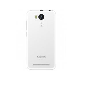 Смартфон Texet X-Style TM-4515 White
