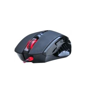 Мышь Bloody V8M