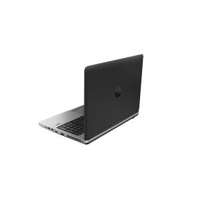 Ноутбук HP Probook 650 G1