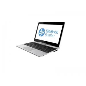 Ноутбук HP EliteBook Revolve 810 G2 Tablet