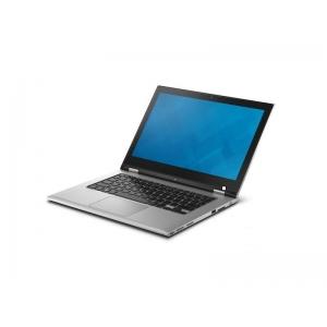 Ноутбук Dell Inspiron 13 7347