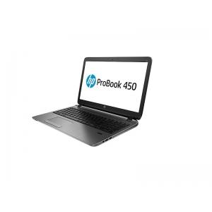 Ноутбук HP ProBook 450 G2