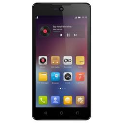 Смартфон Micromax Canvas Selfie 2 Q340 Red