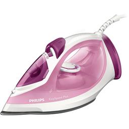 Утюг Philips GC2042/40