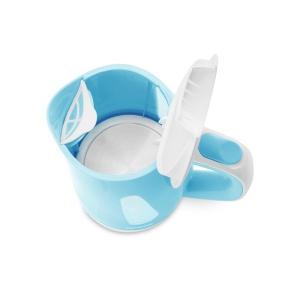 Чайник Sencor-Dap SWK 32 BL
