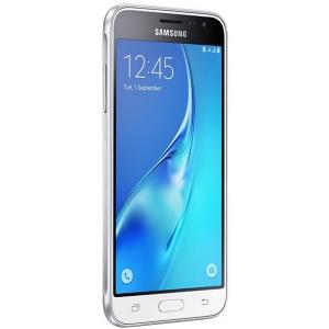 Смартфон Samsung Galaxy J3 Duos White