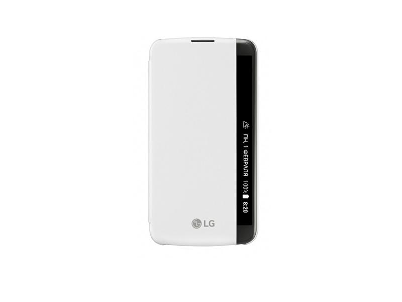 Чехол для мобильного телефона LG K10 LTE CFV-150.AGRAWH White