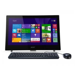 Моноблок Acer Aspire Z1-601