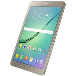 Планшет Samsung Galaxy Tab S2 Gold