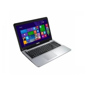 Ноутбук Asus X555LD-XO889H