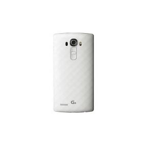 Смартфон LG G4 H818P White