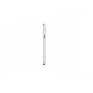 Смартфон Samsung Galaxy J5 White