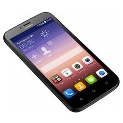 Смартфон Huawei Ascend Y625 Black