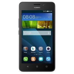 Смартфон Huawei Ascend Y635 Black