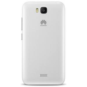 Смартфон Huawei Ascend Y5C White