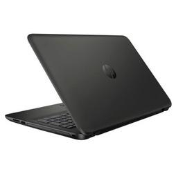 Ноутбук HP 15-ac172ur