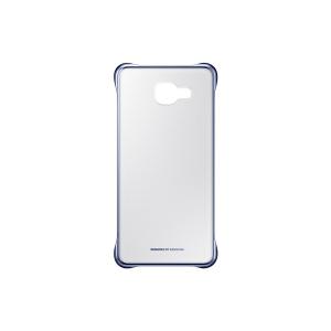 Чехол для мобильного телефона Samsung EF-QA510CBEGRU Samsung Galaxy A5 (2016)