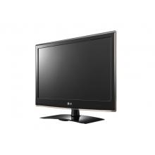 Телевизор LG 32LV2500