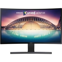 Монитор Samsung LS24E500CS/CI