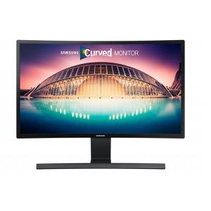 Монитор Samsung LS27E500CS/CI