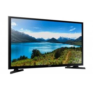 Телевизор Samsung UE32J4000AKXKZ