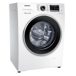 Стиральная машина Samsung WW70J5210HW/DLD