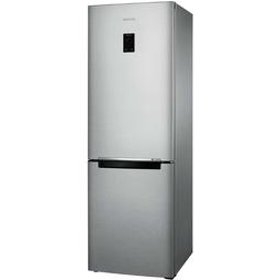Холодильник Samsung RB33J3200SA/WT