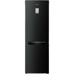 Холодильник Samsung RB33J3420BC/WT
