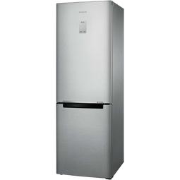 Холодильник Samsung RB33J3420SA/WT