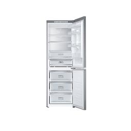 Холодильник Samsung RB38J7761SA