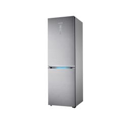 Холодильник Samsung RB38J7861SR