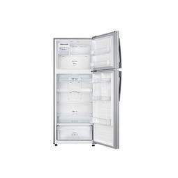 Холодильник Samsung T-46H5340SL