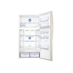 Холодильник Samsung RT-62K7110EF