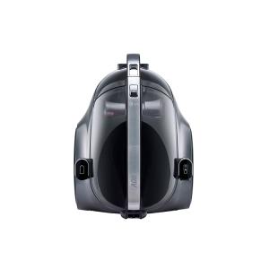Пылесос LG V-K79000HQ