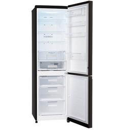 Холодильник LG GA-B489TGBM