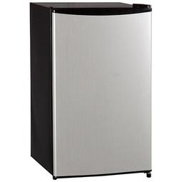 Холодильник Midea AS-120LN(S)