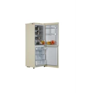 Холодильник LG GA-B379SECA