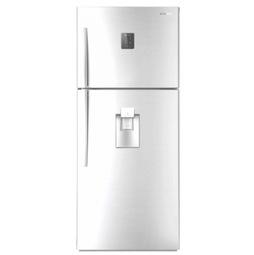 Холодильник Daewoo FGK51WPG (ВТО)