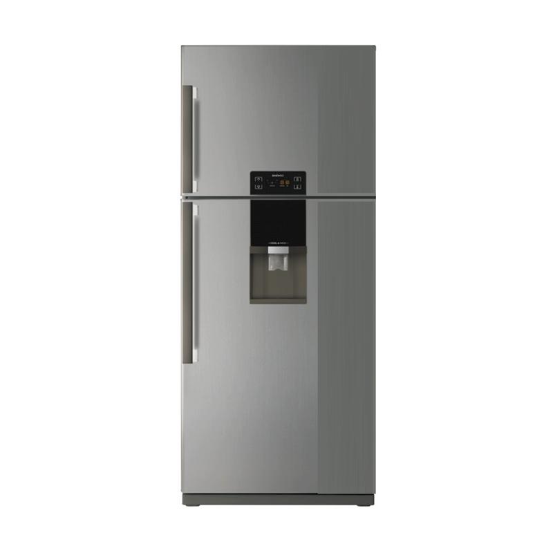 Холодильник Daewoo FGK56EPG (ВТО)