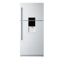 Холодильник Daewoo FGK56WPG (ВТО)