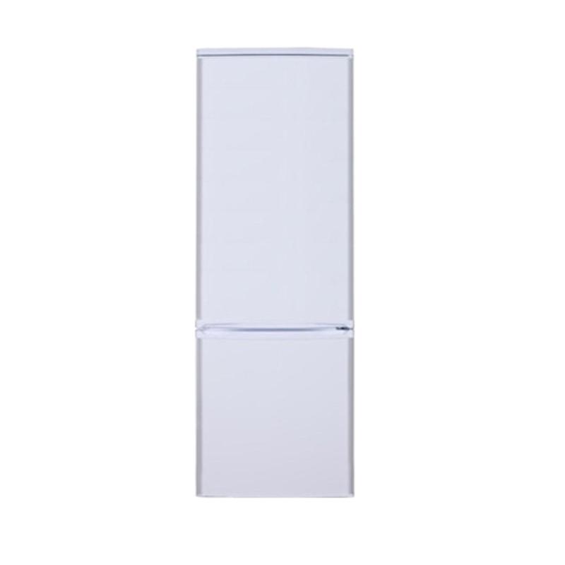 Холодильник Daewoo RN-402