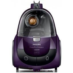 Пылесос Philips FC8472