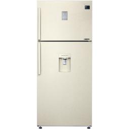 Холодильник Samsung RT53K6510EF/WT