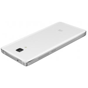 Смартфон Xiaomi Mi4 LTE White