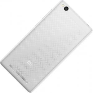 Смартфон Xiaomi Redmi 3 Lte Black