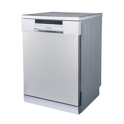 Посудомоечная машина Daewoo DDW-G1411LS