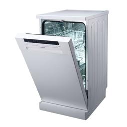 Посудомоечная машина Daewoo DDW-G1211L