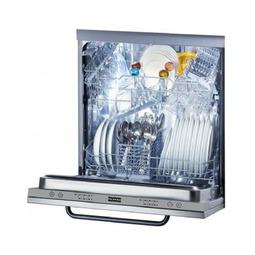Посудомоечная машина Franke FDW 612 E6P