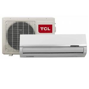 Кондиционер TCl TAC-18CHS