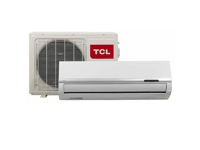 Кондиционер TCL TAC-24CHS